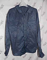 Костюм рабочий ИТР с логотипом, ткань ортон (куртка+брюки)