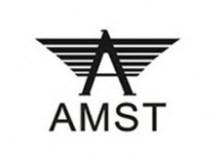 Копии наручных часов AMST