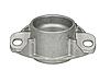 Опора амортизатора задняя KYB Peugeot 307 SW/CC, 308 SW (01-) SM9901