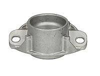 Опора амортизатора задняя KYB Peugeot 307 SW/CC, 308 SW (01-) SM9901, фото 1