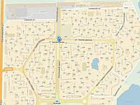 Интернет 1 Гбит/сек Героев Днепра Киев Украина, фото 1