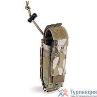 Подсумок под магазин Tasmanian Tiger TT SGL Mag Pouch MP7 20+30round MC multicam