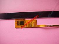 Сенсор TTCT070051-2.0 SIS9209-12C 7 дюймов