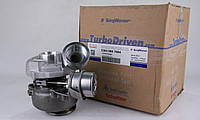 Турбина Mercedes Sprinter /  Мерседес Спринтер 2.2 CDi с 2000 - 2006  BorgWarner 53039887004