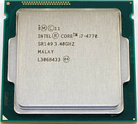 Intel Core i7-4770 3.4GHz s1150
