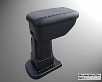 Подлокотник Armcik Стандарт Mercedes-Benz Citan W415 2012>