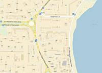 Интернет 1 Гбит/сек проспект Героев Сталинграда Киев Украина, фото 1