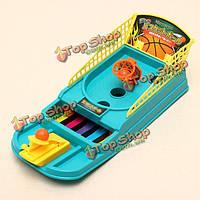 Мяч короткий рабочий стол Игра развивающие игрушки мозг зрительно-моторную координацию