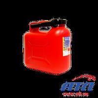 Пластиковая канистра для топлива CAR COMMERCE 20л (KAN003/306148)