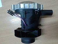 Компрессор воздушного отопителя Webasto AT-2000, 24V