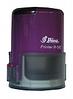 Оснастка для печати d42мм. К-542