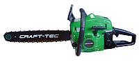 Бензопила Craft-tec CT 5600