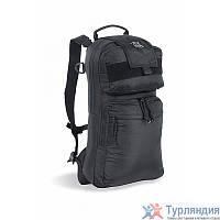 Рюкзак Tasmanian Tiger Roll Up Bag Чёрный