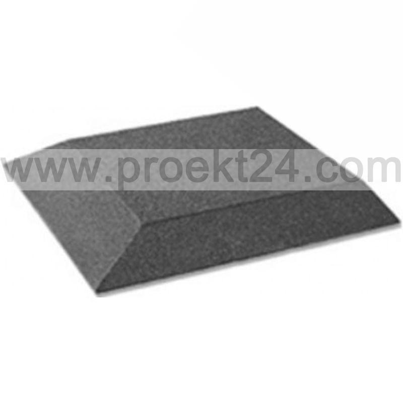 Кромка двухсторонняя Eco Form 40/25/25мм
