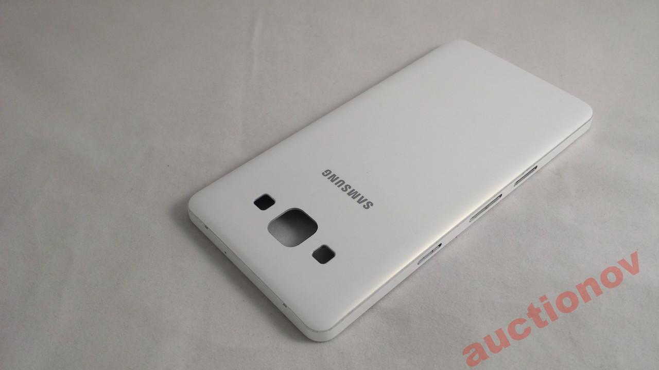 Корпус SAMSUNG A500 Galaxy A5 white