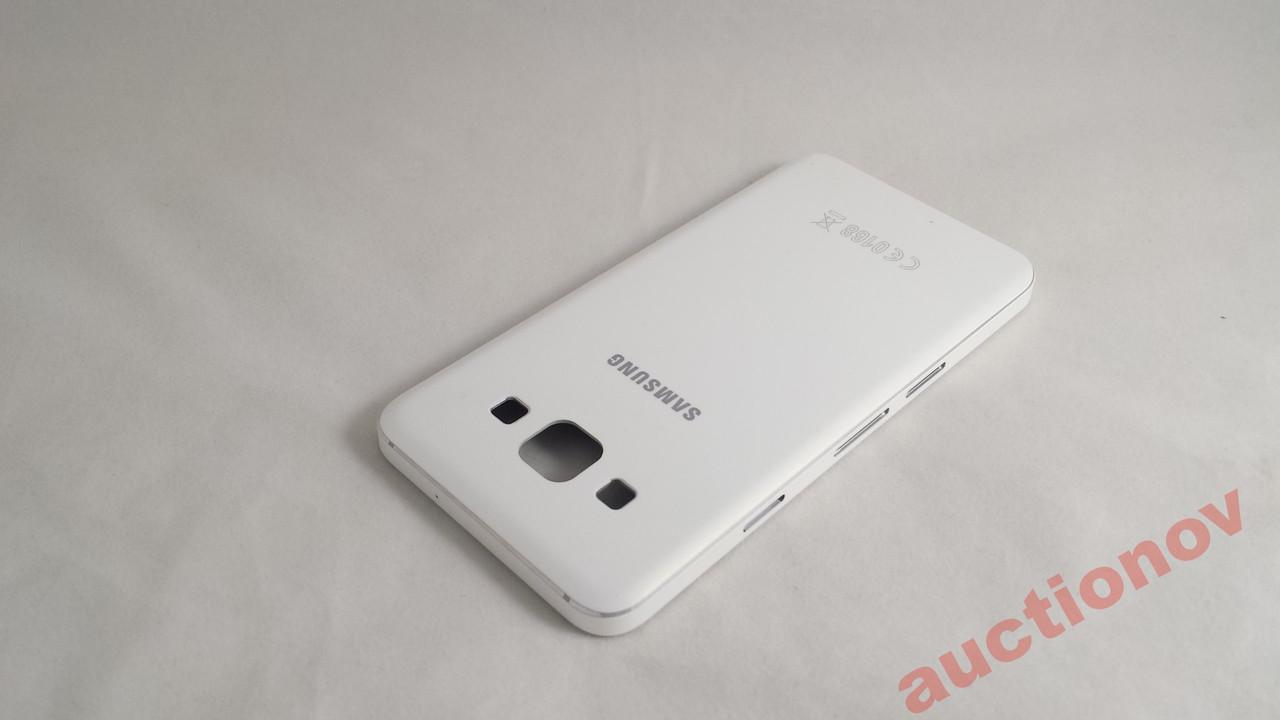 Корпус SAMSUNG A300 Galaxy A3 White