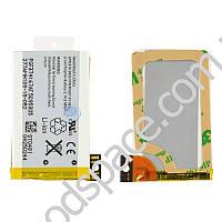 Аккумулятор для iPhone3GS, копия высокого качества, мощность 4,51 ватт-часa