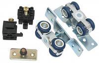 Механизм раздвижной системы EKF 120100-01-40 кг