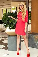 Платье элегантное Алания (23)