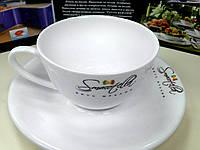 Печать на чашках, кружках, бокалах, Киев