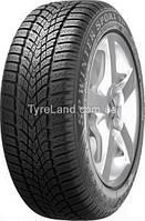 Зимние шины Dunlop SP Winter Sport 4D 295/40 R20 106V