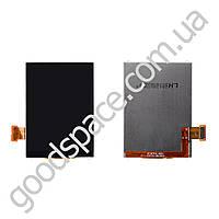 Дисплей Samsung Galaxy Pocket Duos S5300 (S5302)