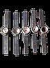 Фільєра -  Паличка Ǿ 5 мм. Ǿ 4 мм. Ǿ 3 мм Фільєра - Трубчата Ǿ 26мм. до кормоекструдера  ЕШ-40.