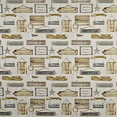 Ткань для штор Harbour Prestigious Textiles
