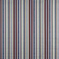Ткань для штор Spinnaker Prestigious Textiles