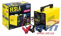 Пуско-зарядное устройство VITOL ЗУ-40140 (260700)