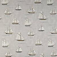 Ткань для штор Mariner Prestigious Textiles