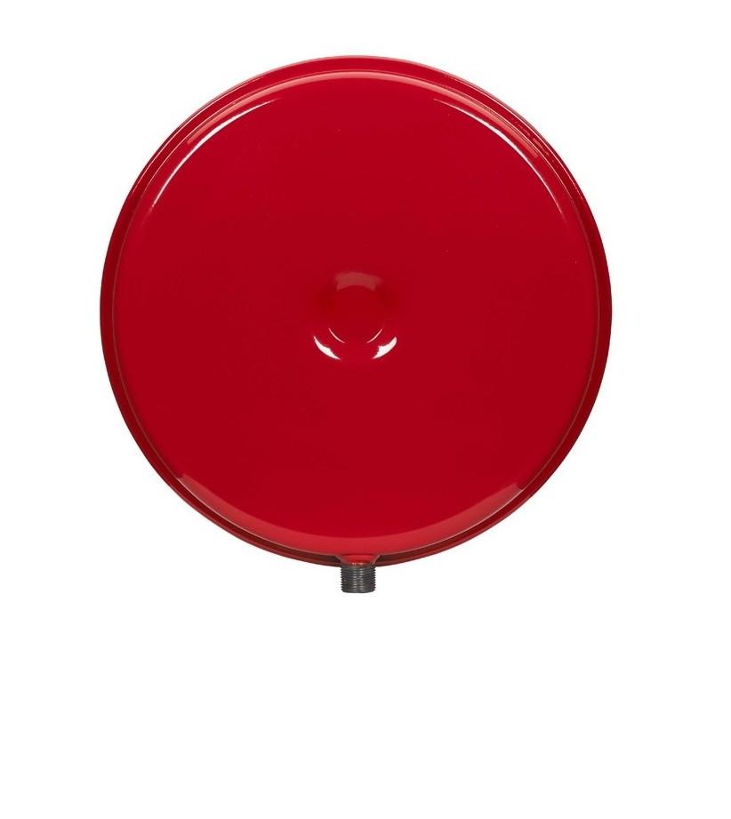 Баки плоские настенные Flatvarem  C1005931B000000  LT.5 , VAREM ( Италия )