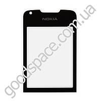 Стекло для Nokia 8800 Sapphire Arte