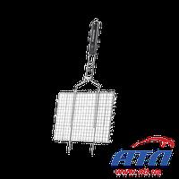 Решетка-гриль FORESTER BQ-N01 26 * 35 (20) (180088)