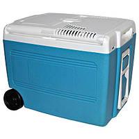 Ezetil Автохолодильник Ezetil E-40 Roll Cooler 12/230 V EEI