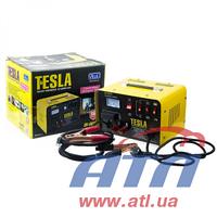 Пуско-зарядное устройство VITOL ЗУ-40155 (260748)