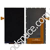 Дисплей Lenovo A800, совместимость с A630, A670, A765E