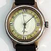 Советские часы Восток