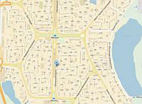 Интернет 1 Гбит/сек Оболонский проспект Киев Украина, фото 1