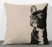 Новые декоративные наволочки на подушки