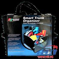 Органайзер для багажа RUNWAY (RR1012)