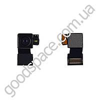 Основная (задняя) камера для iPhone 4S