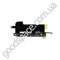 Антенна GSM для iPhone 4