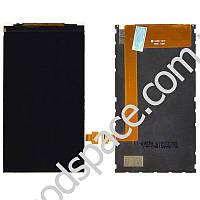 Дисплей Lenovo P770