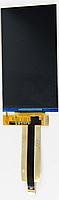 Дисплей (экран) SONY Xperia L C2104, C2105 (оригинал)