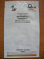 Семена томатов Грифон F1 500 с, фото 1