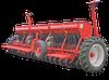 Сеялка зернотуковая ASTRA NOVA 5,4A-06 ELVORTI (СЗ- 5,4 А -06 МОД. С/ТУ )