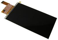 Дисплей (экран) SONY Xperia SP C5303, C5302, C5306 (M35h) (оригинал)