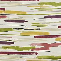 Ткань для штор Sabu Prestigious Textiles