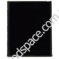 Дисплей (экран) iPad 3 4